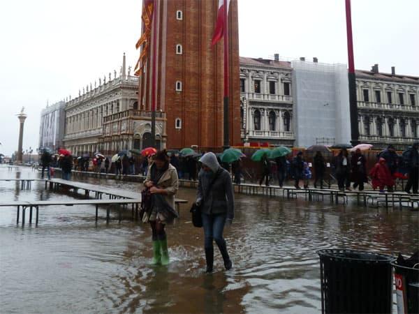 サン・マルコ広場の画像 p1_21
