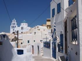 ピルゴス(ギリシャ)