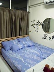 KAMIN BIRD hostel(タイ・バンコク)--Stayinfo