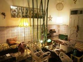 Riad House13(モロッコ・マラケシュ)--Stayinfo