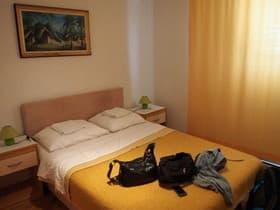 Rooms Raja(クロアチア・ドブロブニク)--Stayinfo