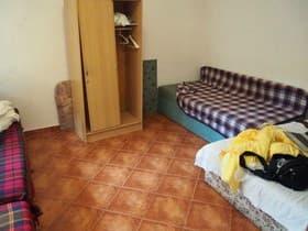Juraj's hostel(スロバキア・ブラチスラバ)--Stayinfo