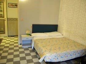 Hotel Arno(イタリア・ミラノ)--Stayinfo