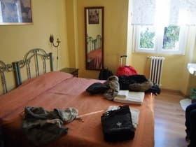 Hotel Dali(イタリア・フィレンツェ)--Stayinfo