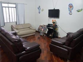 Iguas falls hostel(ブラジル・イグアス)--Stayinfo