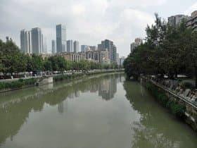 成都市(中国)