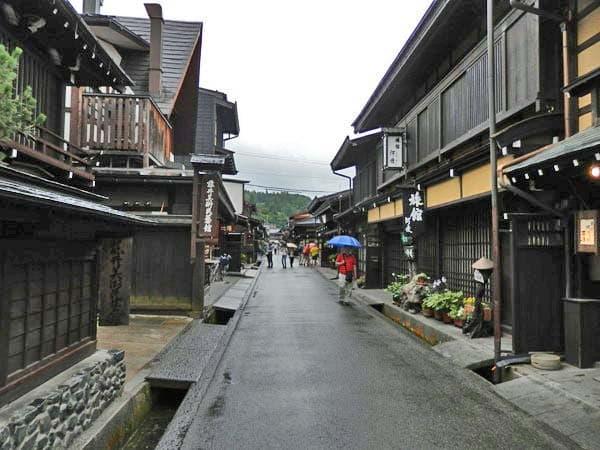 古い町並3