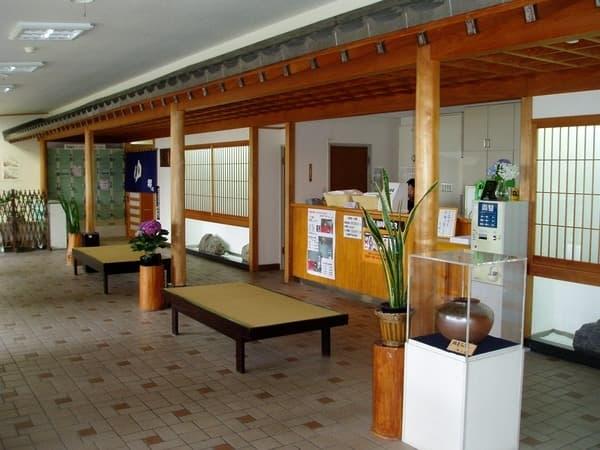 霧島ホテル1