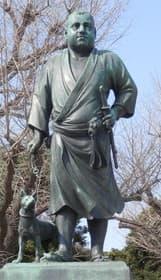 東京都 上野公園