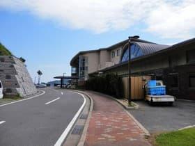 長崎県 Alega軍艦島