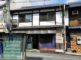 広島 尾道市役所周辺