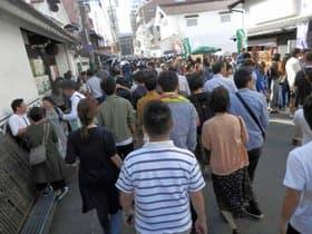 広島 酒祭り3