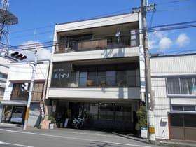 高知県 清水サバ