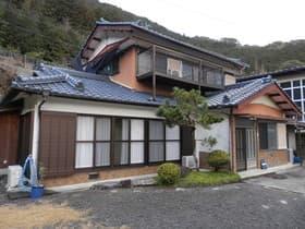 高知県 ゲストハウス オキオカ
