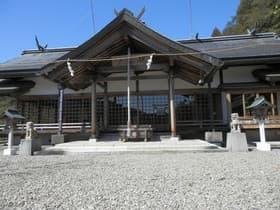 徳島県 正観寺