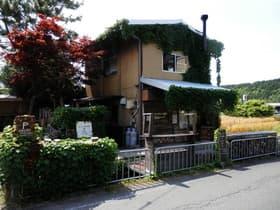 兵庫県 キャリー焼き菓子店