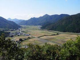 兵庫県 観福寺