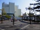 兵庫県明石駅前南再開発